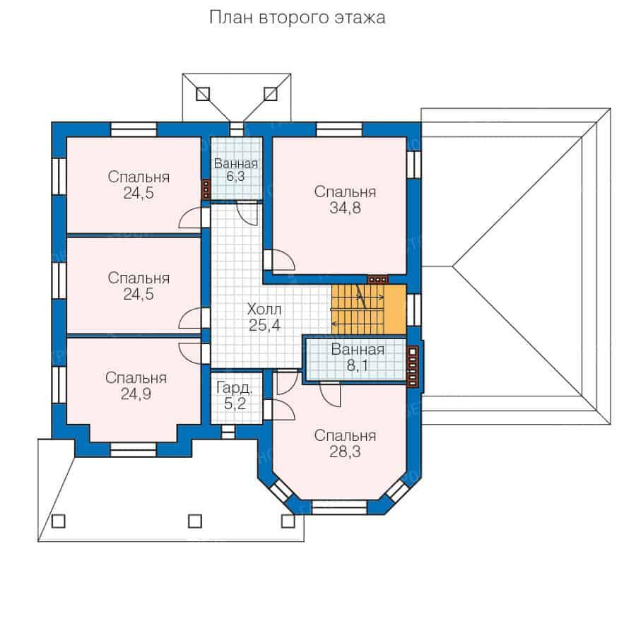 Проект 58-48ABL