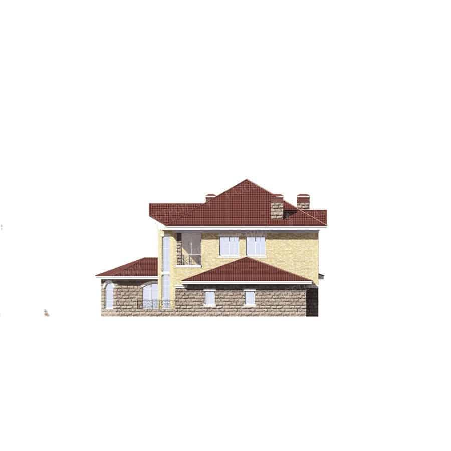 Проект 62-10AKL